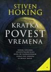 Kratka povest vremena - Stephen Hawking, Zoran Živković