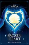 A Frozen Heart - Elizabeth Rudnick