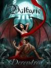 VALKYRIE ~ An Erotic Thriller - Derendrea