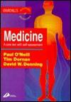 Medicine - Paul A. O'Neill, Paul O'Neill, Tim Dornan