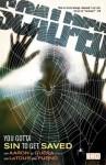 Scalped, Vol. 8: You Gotta Sin to Get Saved - Jason Aaron, R.M. Guéra, Jason Latour, Davide Furnò, Various