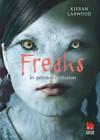 Freaks in geheimer Mission - Kieran Larwood, Frank Böhmert