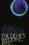 The Devil's Wedding Ring - Vidar Sundstøl, Tiina Nunnally