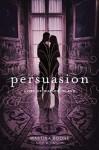 Persuasion - Martina Boone