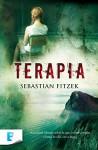 Terapia (Spanish Edition) - Sebastian Fitzek, B de Books