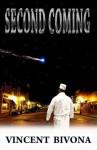 Second Coming - Vincent Bivona