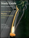 Physics for Scientists and Engineers: Study Guide - Paul A. Tipler, Valeria Neal, Steve Tenney