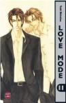 Love Mode 11 - Yuki Shimizu
