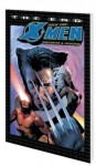 X-Men: The End, Book 1: Dreamers and Demons - Chris Claremont, Sean Chen
