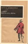 Lalka Bolesława Prusa - Henryk Markiewicz