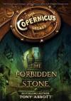 The Forbidden Stone - Tony Abbott