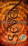 ORDER OF SEVEN - Beth Teliho
