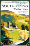 South Riding - Winifred Holtby