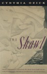 The Shawl - Cynthia Ozick