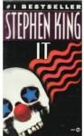 It (Signet Books) - Stephen King