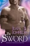 The Sword - Jean Johnson