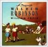 A Day with Wilbur Robinson - William Joyce