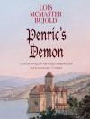 Penric's Demon - Lois McMaster Bujold, Grover Gardner