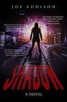 Shadow - Joe Addison