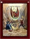 Path of the Magi - Sean K. Reynolds, Larry Elmore