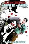 Army of Darkness Ash Gets Hitched #3 - Steve Niles, Nacho Tenorio