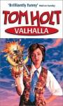 Valhalla - Tom Holt