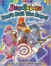 Don't Pull The Rope: We Are The Doodlebops - Kathryn Wheeler