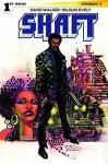 Shaft #1 - David Walker, Bilquis Evely