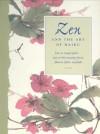 Zen and the Art of Haiku - Ama Patterson, Chris Paschke