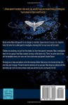 Moth (Max Hollingsworth Paranormal Mystery) (Volume 1) - Sean Poindexter