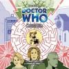 Doctor Who: Caerdroia - Lloyd Rose