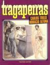 Tragaperras - Carlos Trillo, Horacio Altuna
