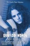 Rainy Day Women - Kay Kendall