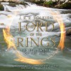 The Fellowship of the Ring (Dramatised) - J.R.R. Tolkien, Ian Holm, Michael Hordern, Robert Neilson Stephens, BBC Worldwide Limited