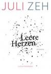 Leere Herzen: Roman - Juli Zeh