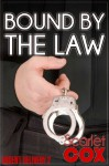 Urgent Delivery 2: Bound by the Law - Scarlet Cox