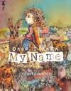 Once I Knew My Name - Cynthia Richards
