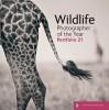 Wildlife Photographer of the Year: Portfolio 21 - Lark Books