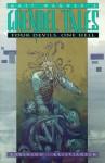 Grendel Tales Bk. 1: Four Devils, One Hell - James Robinson, Teddy Kristiansen