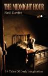 The Midnight Hour - Neil Davies, Steve Upham