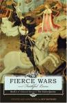 Fierce Wars and Faithful Loves(Spensers Faerie Queen, #1) - Edmund Spenser