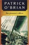 The Surgeon's Mate - Patrick O'Brian