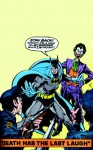Showcase Presents Brave and the Bold Vol. 3 - Bob Haney, Jim Aparo, Mike Esposito