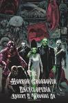 The Horror Crossover Encyclopedia - Robert E. Wronski Jr., James Bojaciuk, Ivan Ronald Schablotski