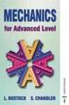 Mechanics For A Level (Core Maths) - Linda Bostock, Suzanne Chandler