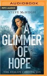 Glimmer of Hope - Steve McHugh, Elizabeth Knowelden
