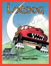 Logdog - Michael P. Johnson