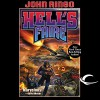 Hell's Faire: Legacy of the Aldenata - John Ringo, Marc Vietor, Audible Studios