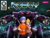 Roboy #1 - Brandon Easton, Carl Reed, Sendol Arts, Lionforge