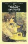 L'Assommoir (The Dram Shop) - Robin Buss, Émile Zola